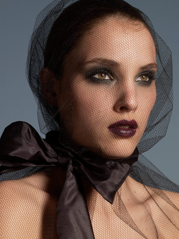 Beauty Photography Fashion Editorial Imagery I Greg Sorensen I Fashion & Beauty Photographer I NYC