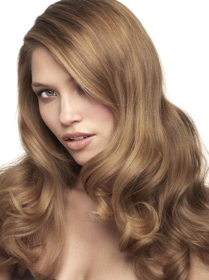 Beauty Photography Hair Editorial I Greg Sorensen I Fashion & Beauty Photographer I NYC