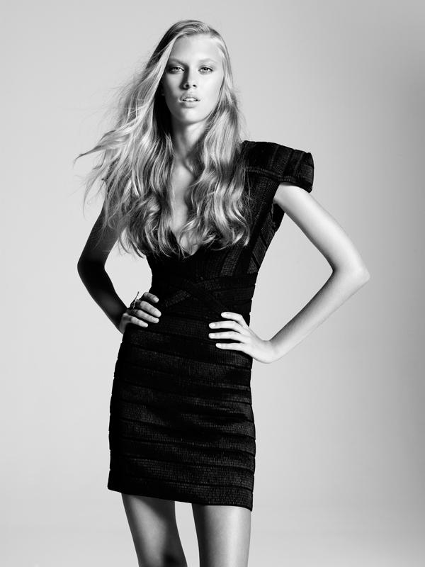 Beauty Portrait Photography Editorial Imagery I Greg Sorensen I Fashion & Beauty Photographer I NYC