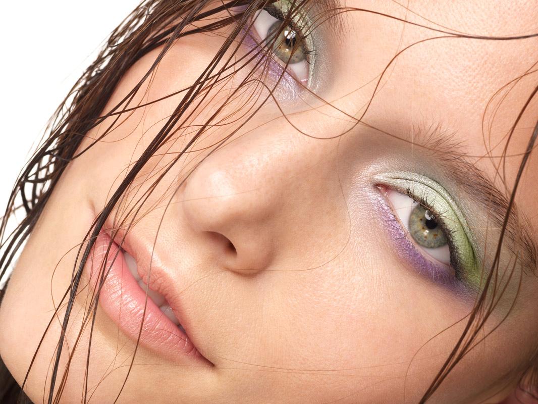 Beauty Photography Natural Beauty Imagery of Model Kim Cloutier I Greg Sorensen I Fashion & Beauty Photographer I NYC