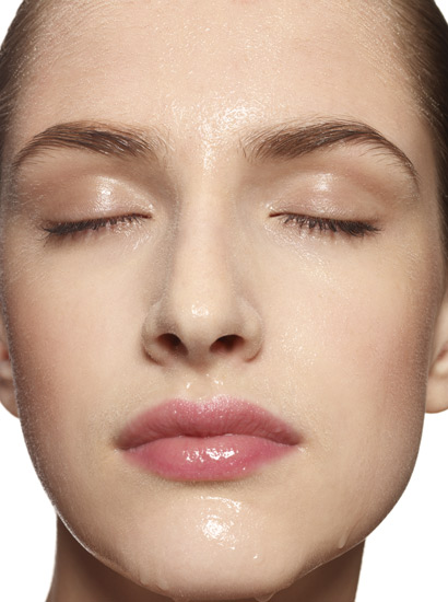 Beauty Photography Makeup Editorial Imagery I Greg Sorensen I Fashion & Beauty Photographer I NYC