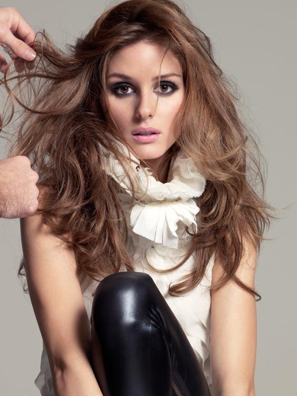 OliviaPalermo_Look_3_133