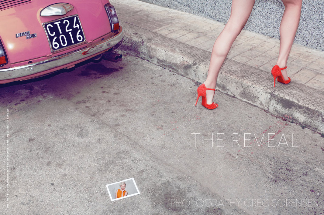 TheReveal01