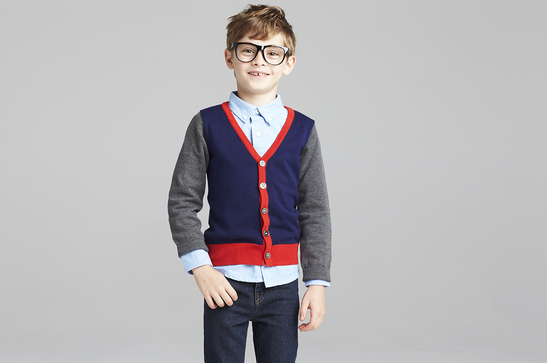 20140914_Falls in Session Boys Sweaters_10151980_0043