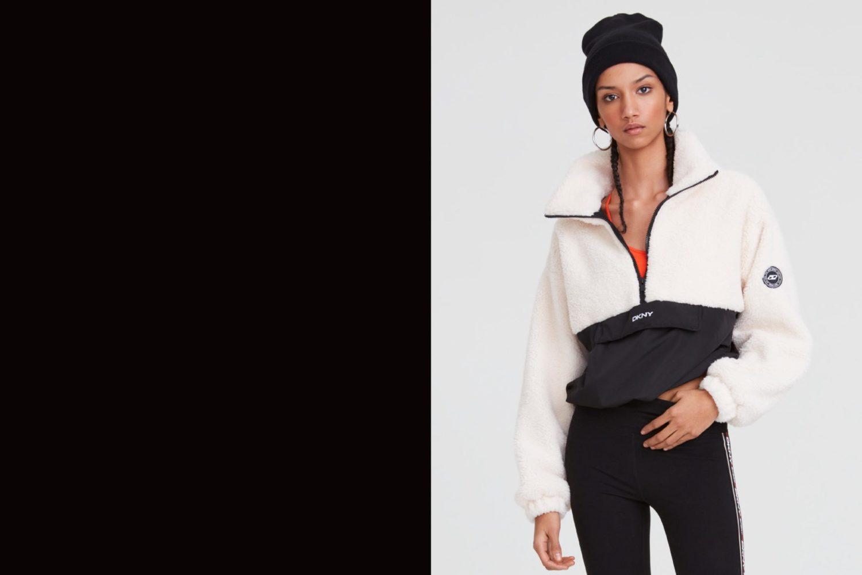 DKNY Sport Fall 2021 Fashion Campaign I Greg Sorensen I Fashion & Beauty Photographer I NYC